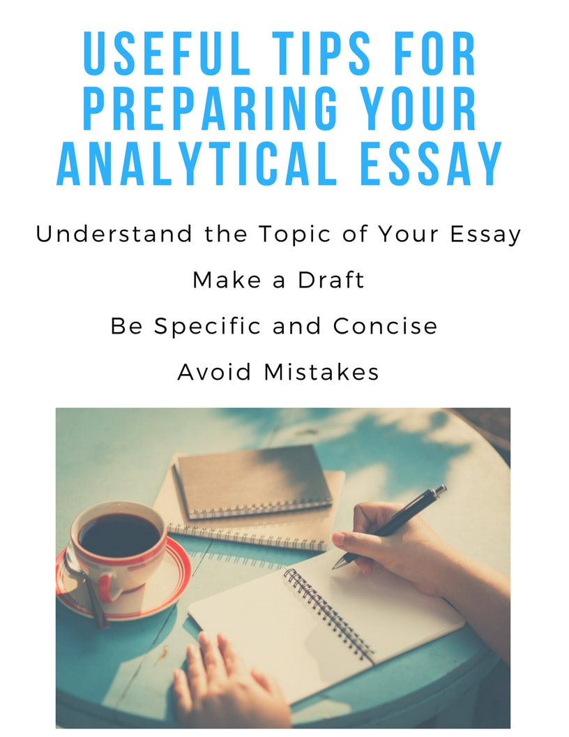 uc essay coach blog professors want your analytical essays to be perfect because universities have become more and more concerned about maintaining the quality of the whole